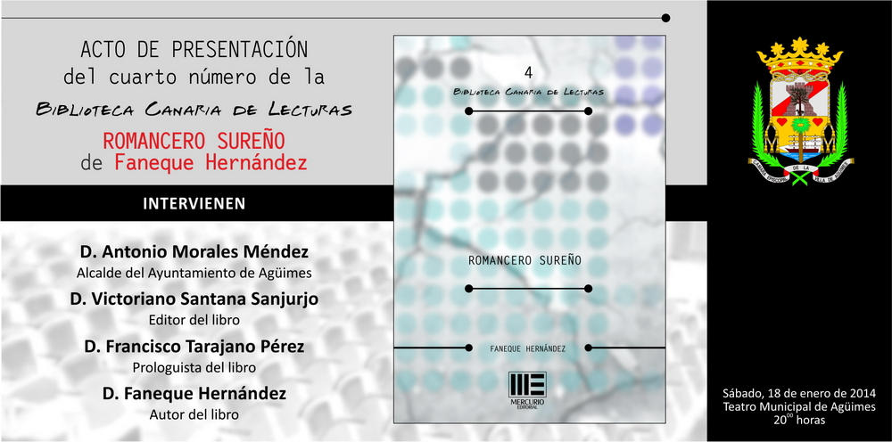 invitacion_romancerosureño