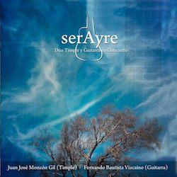 serAyre_disco