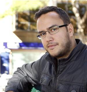 Armando Ravelo_director_Las voces del viento