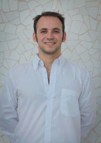 Davide Bartolucci