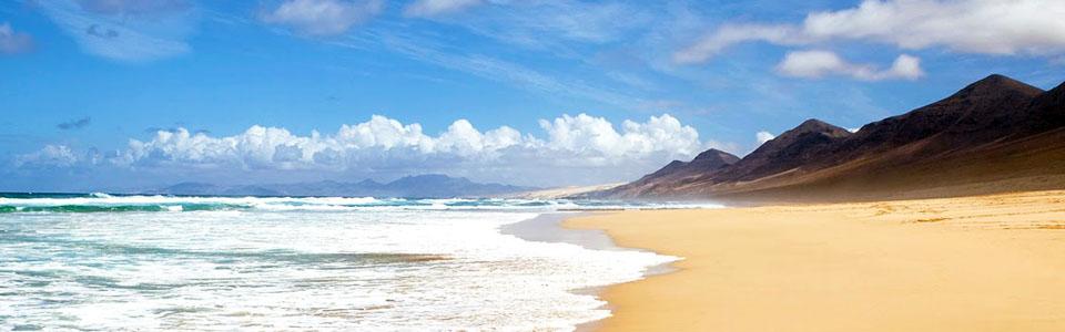 Fuerteventura_wide_color