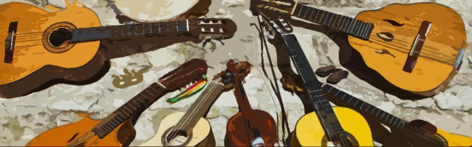 Rondalla instrumentos_wide_color