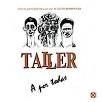 Taller_A por todas