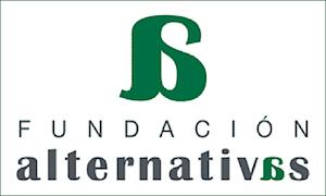 logotipo-de-la-fundacion-alternativas