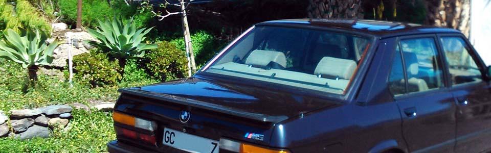 BMW M5_wide_color