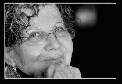 Isabel Medina Brito