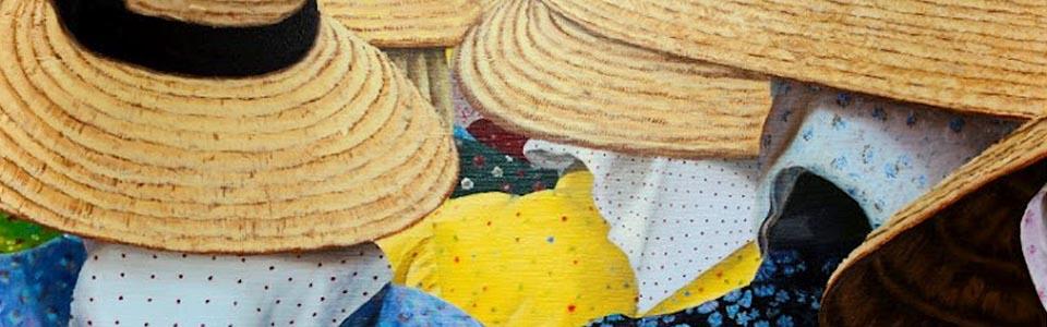 Los Campesinos_wide_color