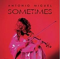 AM Sometimes