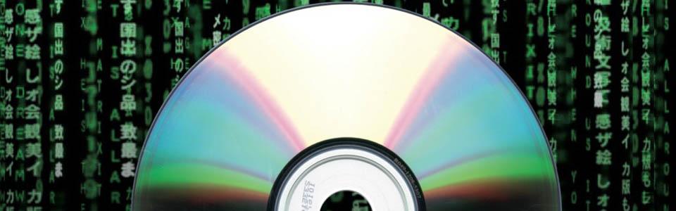 CD primera parte