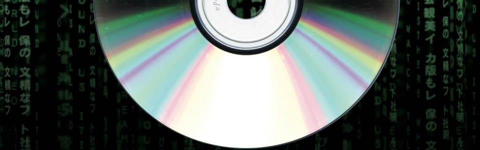 CD segunda parte