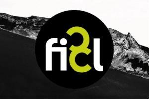 FICL 2014 logo