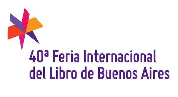 Feria-del-Libro-de-Buenos-Aires