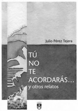 Tu_no_te_acordaras