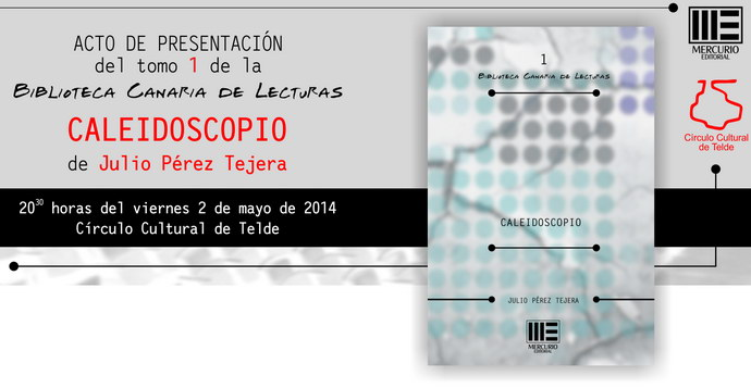 caleidoscopio-invitacion