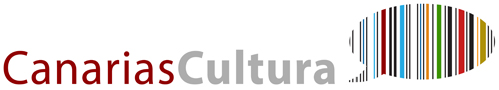 Canarias Cultura