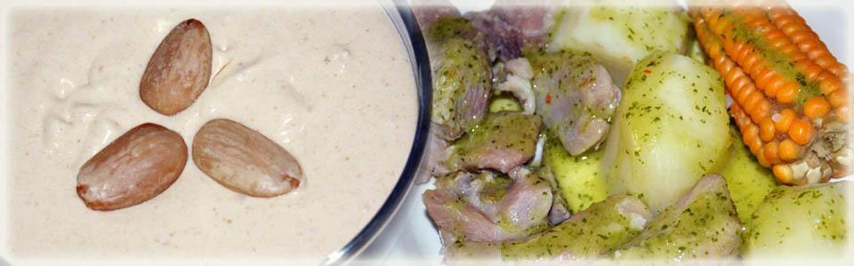 Comida canarias_wide