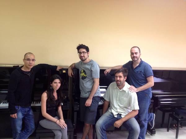 El Auditorio de Tenerife acoge un concierto de los compositores canarios del futuro