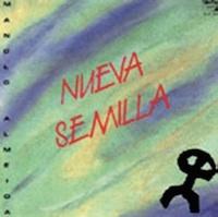 Nueva Semilla
