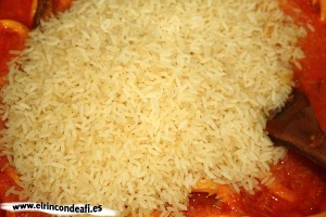 arroz-con-calamares-5-300x200