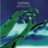 Krull_Simplemente fuerte
