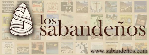 Los Sabandeños presentan 'Patrimonio' en Alicante, Murcia y Valencia