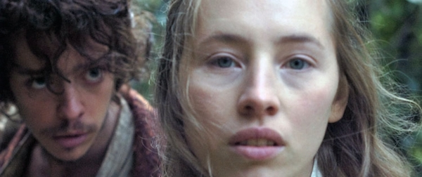 Gran Canaria Espacio Digital proyecta el filme 'En lo profundo del bosque'