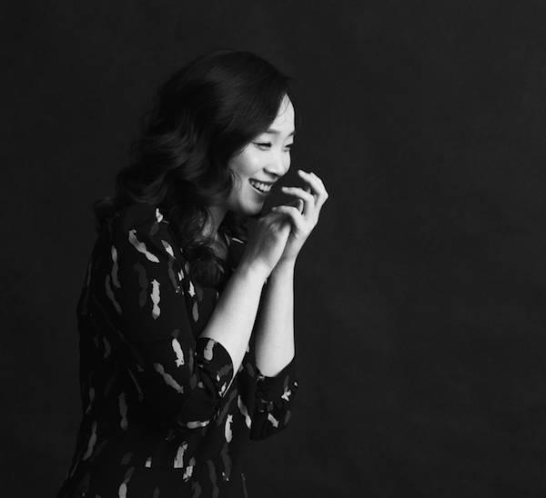 La OST interpreta esta semana 'El sombrero de tres picos'