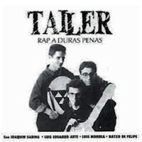 Taller_Rap a duras penas