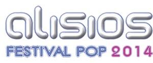 Celebración de la 7ª edición de Alisios Festival Pop