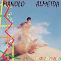Manolo Almeida