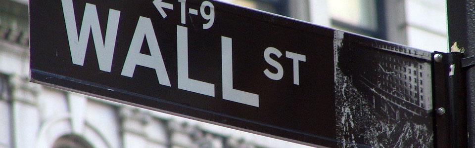 Wall Street_wide