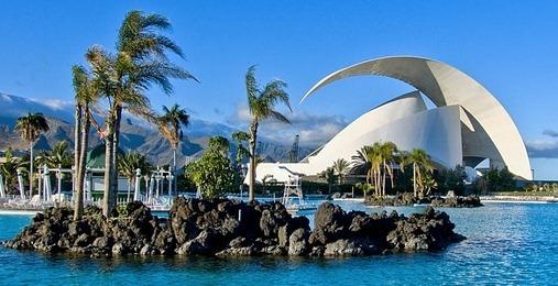 El Parque Marítimo acogerá todos los jueves un 'Mercadillo Bohemio'