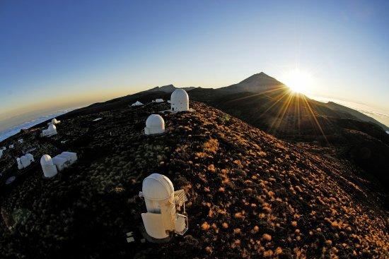 IAC_instituto de astrofisica de canarias
