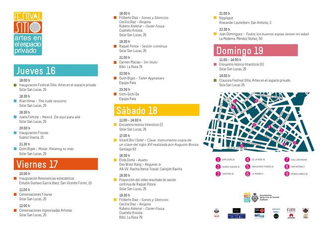 Festival Sitio_Programacion