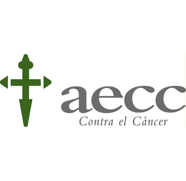 X Concierto a favor de la Asociación Española Contra el Cáncer (AECC)