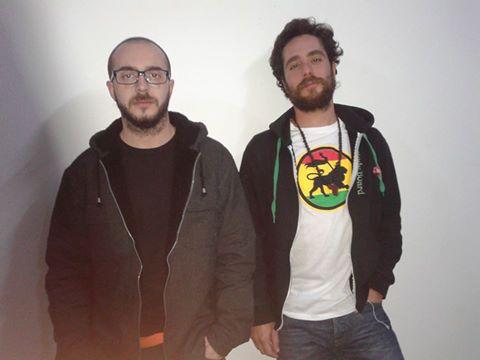 Abel Cordovez y Dadda Wanche actúan en la sala Espacio Guimerá
