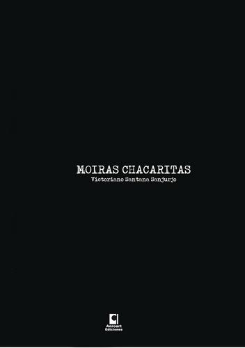 Moiras Chacaritas