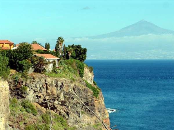 La Gomera revalida su certificado como Isla de Turismo Sostenible para los próximos cinco años