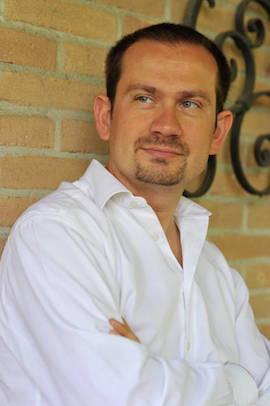 Giulio Zappa