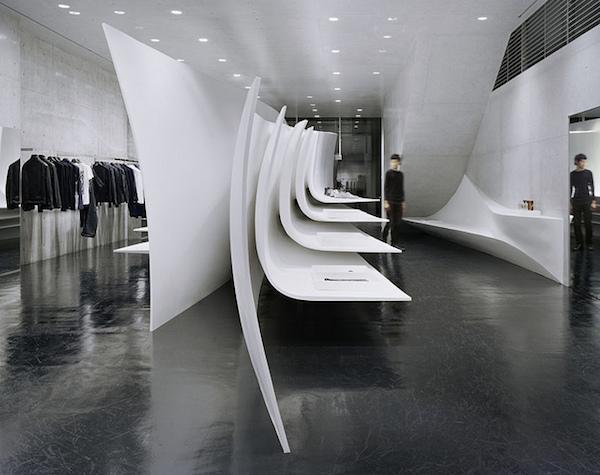 arquitectura y moda 2