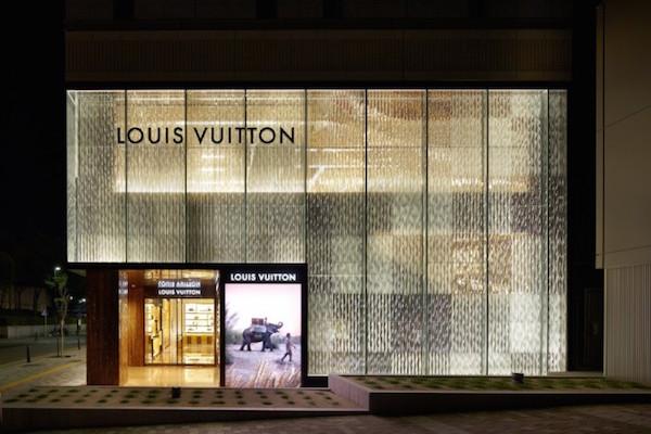 arquitectura y moda 3
