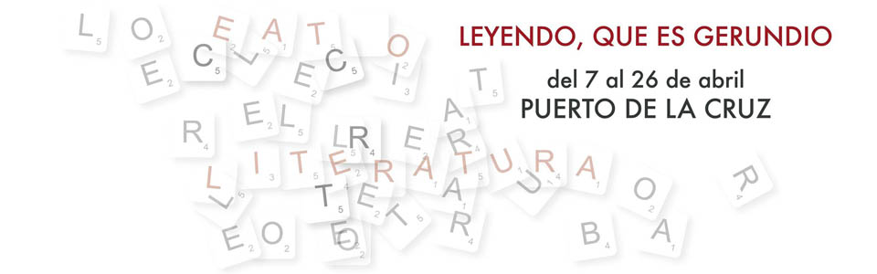 Leyendo_wide
