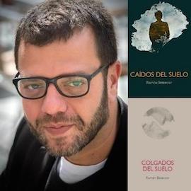 Ramon Betancor novelas