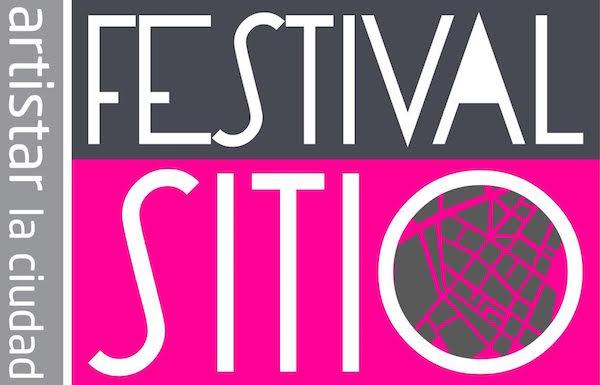 La segunda edición del 'Festival Sitio' abre el plazo de convocatorias