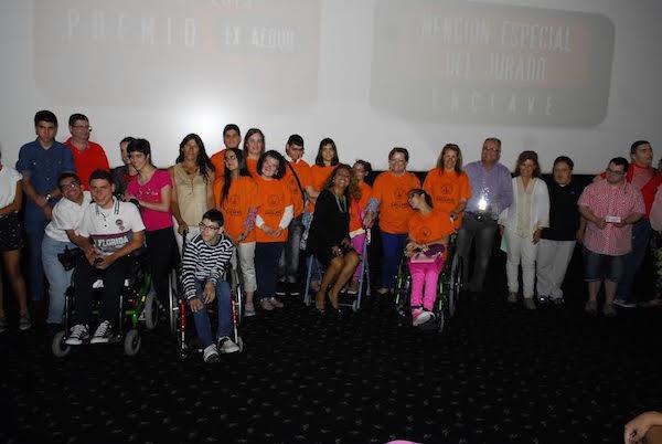 premios cinedfest