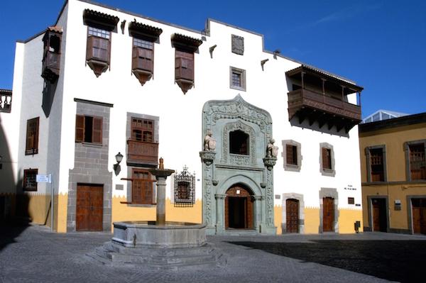 Los centros de Gran Canaria se preparan para celebrar el Día Internacional de los Museos