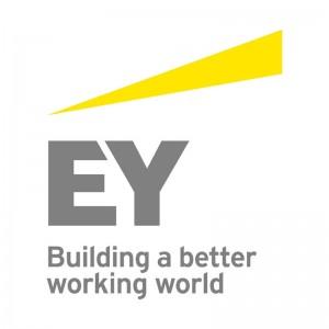 Industrias Culturales y Creativas EY