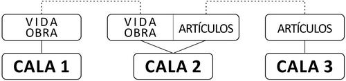 esquema_3cb_MDdlF
