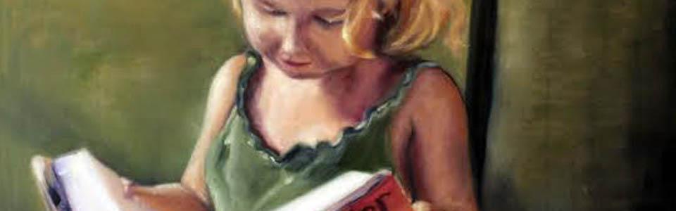 Luz Sosa pintura_wide