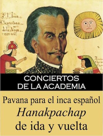 La Capilla Nivariense, embajadora cultural de Canarias en Madrid